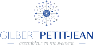 G Petit Jean_logo_500px 1
