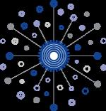 logo_GPSA_mouv